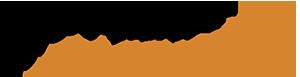Grimmelmann Tierarztpraxis Logo