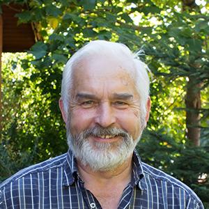 Dr. Ernst Grimmelmann, Tierarzt